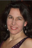 Katharine Durran pic portrait.jpg