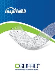 CGuard-Brochure2.png