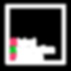 GAP Logo 2(1).png