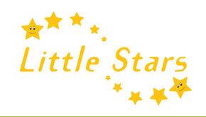 Little stars.jpg