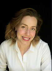 Ellen Beckjord_Headshot 2020_2.jpg