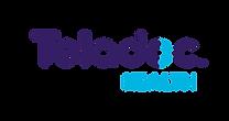 Teladoc Health Logo PNG.png