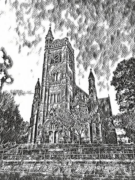 St Andrews Ab3.jpg