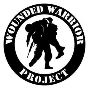 Wounded Warriros.jpg