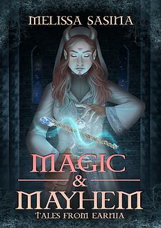 Magic and Mayhem smaller.png
