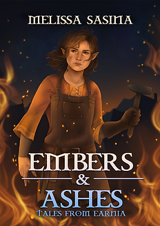 embers and ashes.png
