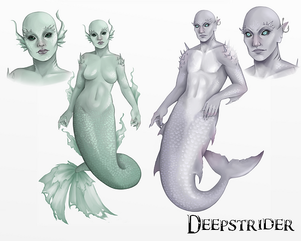 Deepstrider3.png