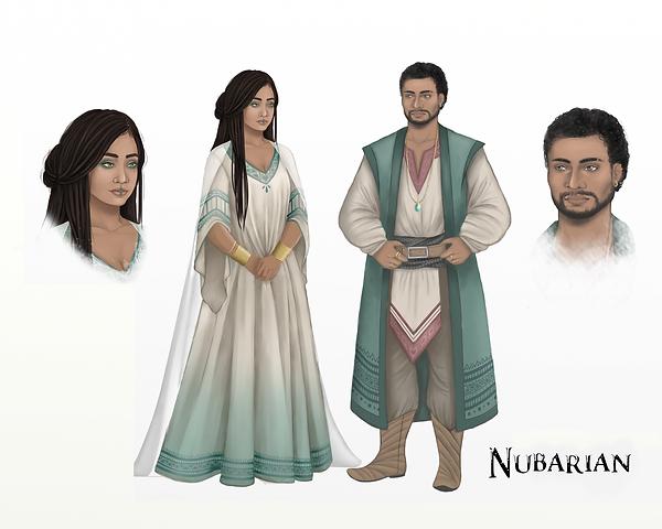 Nubarian3.png