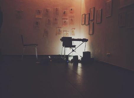 FB69 Köln - LIVE Session // Simon&Coni // Keyboard Beats Vocals