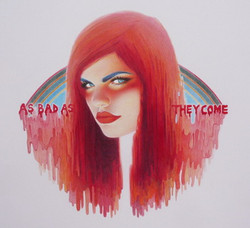pamela_tait - as-bad-as-they-come
