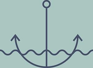 Navy%20anchor%20underwater_edited.jpg