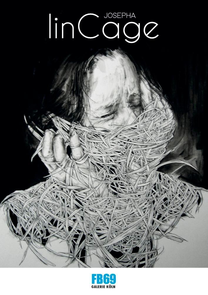 Josepha linCage FB69 Galerie