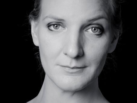 Lesung am 26.02.2016: Schmachtfetzen und andere Klamotten - Neue Kurzgeschichten von Katinka Buddenk