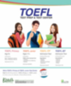 TOEFL_20x24.jpg