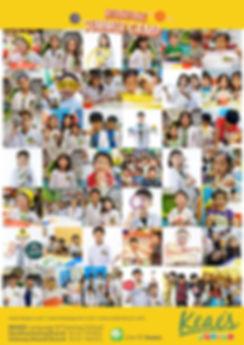 SummerCamp2018_Page4.jpg