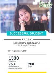 Nat SAT.jpg