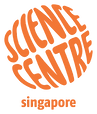 logo-science-center.png