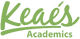 Keaes-logo-small.png