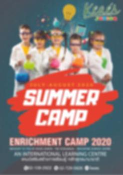 SummerCamp2020_Page1.jpg
