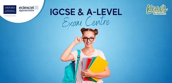 IGCSE A-Level Exam Center FB.png