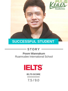 SUCCESSFUL STUDENTS - All Subjects 2020