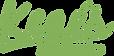 Keaes-logo.png