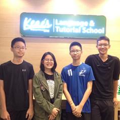 Ern's group SAT English2.jpg