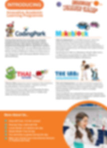 SummerCamp2018_Page3.jpg