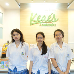 Yelly's Group - IELTS (1).JPG