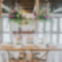 139 tiny-luxe-weddings-iowa-venue-photog