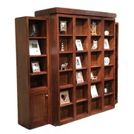 Library - $4,599