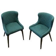 Cidra Chairs