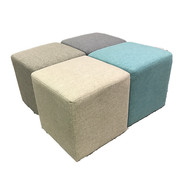 Cubes Seating