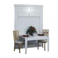 Barrington Table - $4,449