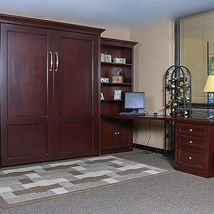 Murphy beds for home office.jpg