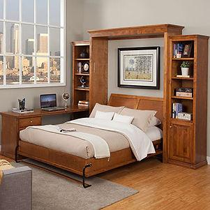 Spare bedroom murphy bed.jpg