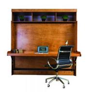 Standard Desk - $3,899