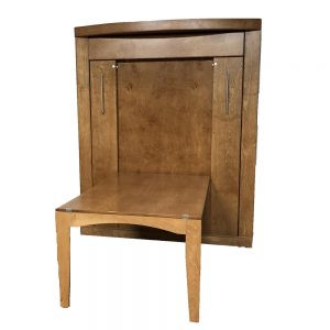 Euro Deluxe Table - $5,599