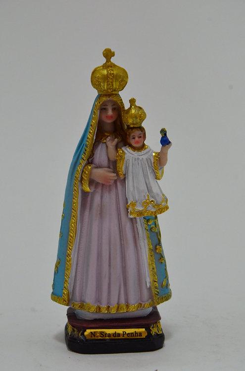 N. Sra. da Penha - 15 cm