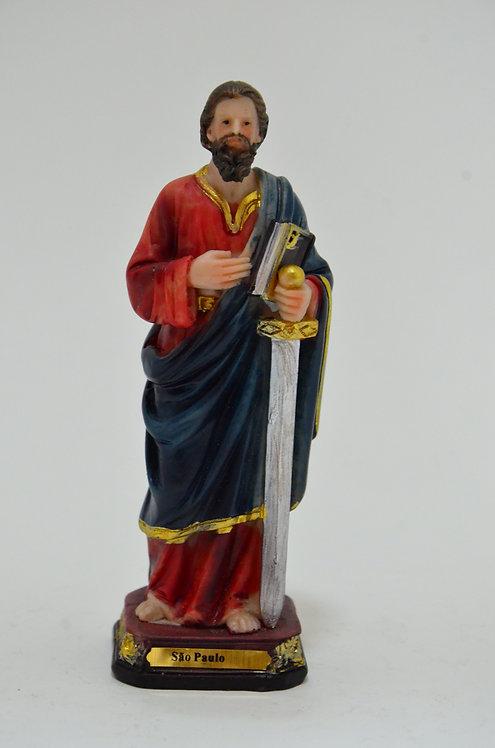 São Pedro - 15 cm