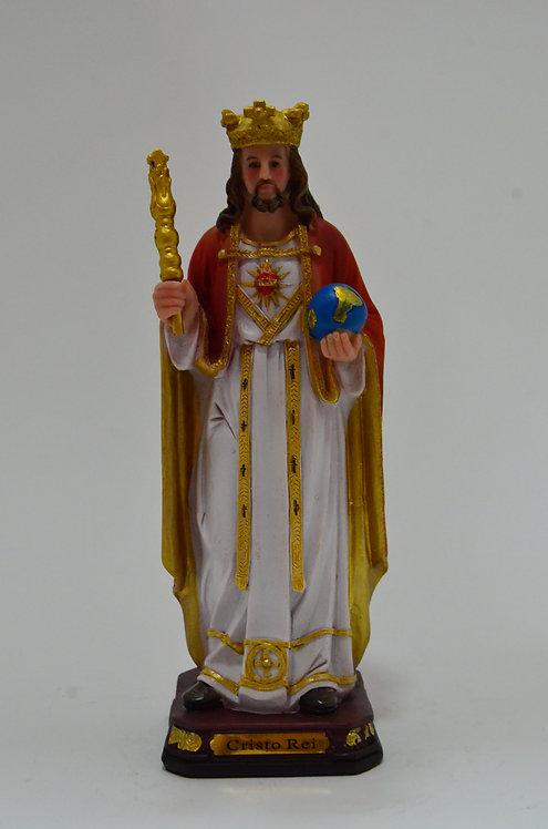 Cristo Rei - 15 cm