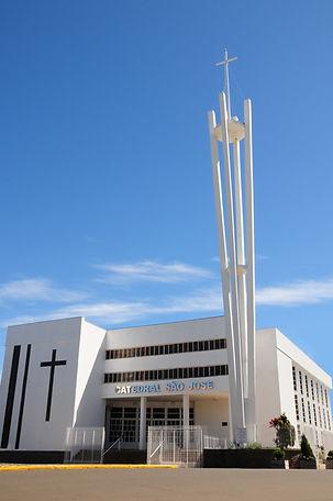 catedral 01.JPG