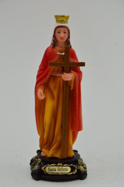 Santa Helena - 15 cm