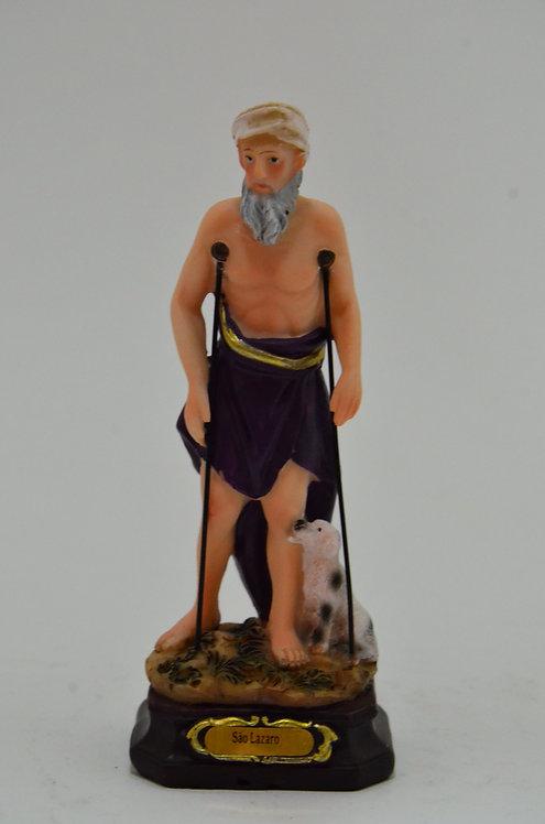 São Lázaro - 15 cm