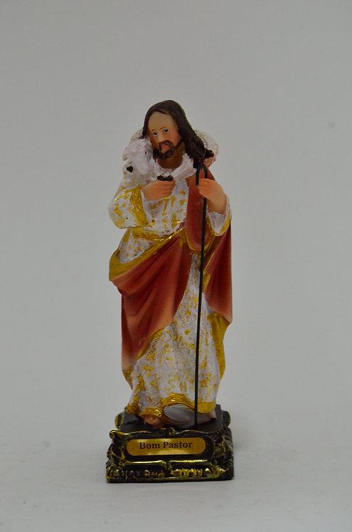 Bom Pastor - 15 cm