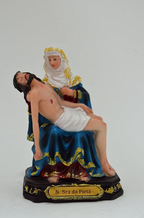 N. Sra. da Pietá - 15 cm