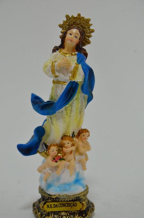 N. Sra. da Conceição -15 cm