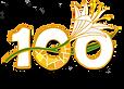 A logo sem o escrito embaixo - PNG.png