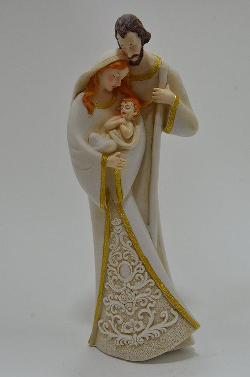 Sagrada Família - 15 cm