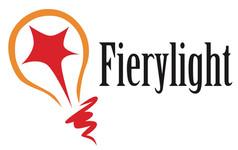Fierylight
